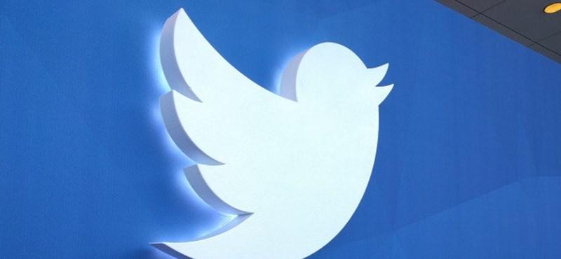 Elviheti a Google a Twittert