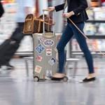 Utazási irodán keresztül megy nyaralni? Fontos változás lép életbe, tudjon róla