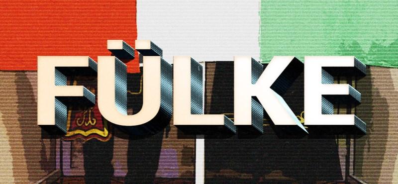 Fülke: Ilyen az, amikor a republikánus intézet pontozza le Magyarországot