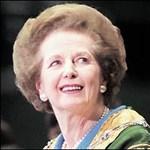 Nem tetszik Cameronnak az új Thatcher-film