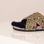 A Louis Vuitton mögött álló csoport tulajdonosa vette meg az ikonikus német papucsok gyártóját