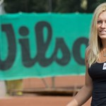 Óriásit ugrott a világranglistán a magyar teniszező