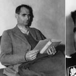 Megdőlt a náci vezető szökéséről szóló összeesküvés-elmélet