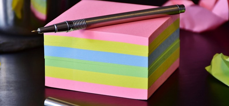 Helyesírási kvíz: hibátlanul megoldjátok?