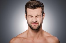 Fáj a szex a férfinak? Ne halogassa, menjen orvoshoz!