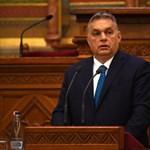 Révész Sándor: Orbán összemossa a biológiai és a társadalmi nemi identitást
