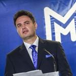 Márki-Zay Péter újabb jelölteket mutatott be