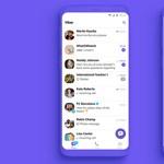 Itt a Viber új funkciója: ön is kérhet magának egy különleges telefonszámot