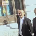 Megkérdeztük Orbánt, ma is elrepül-e a Vidi meccsre – videó