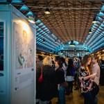 Újra bárki elmondhatja a véleményét 100 szóban Budapestről