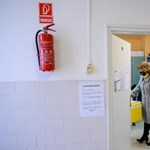 """""""Írjam alá, vagy kirúgnak"""" – Így ment a statáriális jogviszonyváltás a kórházakban"""