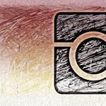 Ezt csak kevesen ismerik: van olyan link, amellyel megoszthatja Instagram-ismerősei 24 órán belül eltűnő történeteit