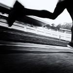 Rosszul lett futás közben, meghalt egy nyolcadikos diák Iglón
