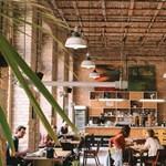 Díjazták azokat az éttermeket, melyek a vírus alatt is igyekeztek környezettudatosan működni