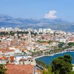 Áprilistól kiváltja a karantént az oltási igazolvány a horvátoknál