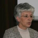 """""""A KDNP és a Fidesz közötti vita menti meg az országot az új közoktatási törvénytől"""""""