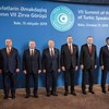 A Fidesz tárt karokkal várja, hogy a Türk Tanács irodát nyisson Budapesten