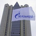Nekiment az EU a Gazpromnak