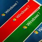 Windows 7-et használ? Hamarosan nem támogatja (általánosan) a Microsoft