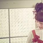 Bizarr szubkultúra hódít: terjedőben a Lolita-kultusz