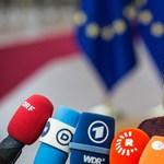 Előálltak az EU vezetői egy tervvel, mit kellene kezdeni Venezuelával