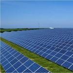 Brutális rekordot produkált a napenergia az Egyesült Királyságban