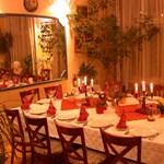 Étterem- és borkalauz francia mintára