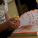 Őszi érettségi: vége az emelt szintű szóbeli vizsgáknak