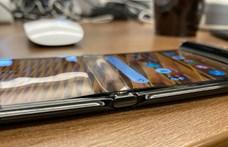 Valami hibádzik a Motorola Razrral (is)?