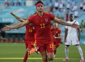 A végére lett izgalmas a Wales - Svájc meccs, amikor elment az adás – percről percre közvetítés az Eb-ről a hvg.hu-n