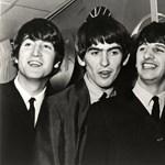 55 éve zenélt először Ringo Starr a Beatlesszel
