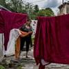 Egy falu nem adhat pénzt a lakóinak a rászorultság vizsgálata nélkül