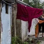 A szegénység és a korrupció jobban aggasztja a magyarokat, mint a koronavírus