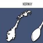 Norvégia ondósejt, de Magyarország vajon mi?