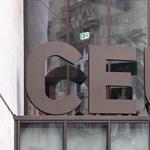 Kiálltak a CEU mellett, most kevesebb pénzt kaptak a szakkollégiumok
