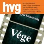 Az alkotmányosság esélyei - Sólyom László írása a HVG-ben