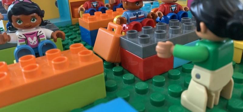 Már az általános iskolában eldőlhet minden: így vésik kőbe a diákok közti különbségeket