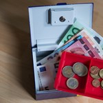 Magyar euró: ha azt hiszi, hogy csak pénzkérdés, téved