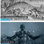 Elindult Habonyék színes-szagos online újságja