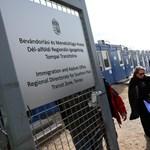 51 milliárd forinttal lépheti túl Pintér a migráció kezelésére fordítható keretet
