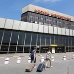 Oroszországot is elérte a nagy reptérátnevezési hullám