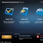 Letölthető az Advanced SystemCare 5 első bétája