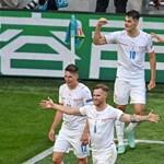 República Checa, Dinamarca o alguien más?  ¿Qué equipo ganó el Campeonato de Europa?