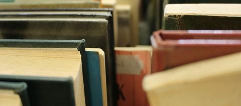 Gyorsteszt reggelre: mennyit olvastatok a karantén alatt?
