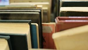 Kötelező olvasmányok felolvasásával segítenének a magyartanároknak