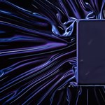"""Lex Huawei""? - az EU is megkongatta a vészharangot"
