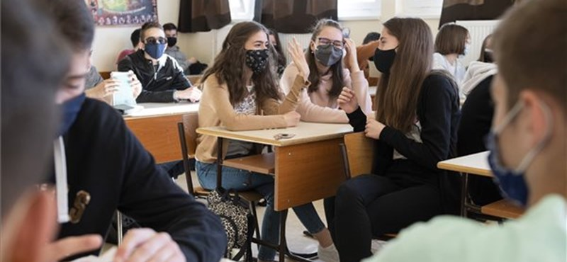 PSZ: Sok osztályban iskolapszichológusi segítségre lenne szükség