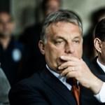 Orbán kedvenc újságja mellé egy másik sportlapot is szerzett Mészáros Lőrinc