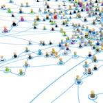 Kényelem és önkifejezés a közösségi felületeken - az adatvédelem legnagyobb ellenségei