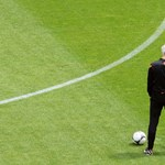 Sneijder úgy érzi, áruló van a holland csapatban